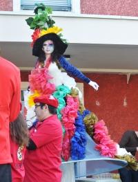 clowns-en-ciel-14