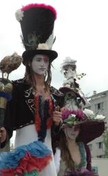 clowns-en-ciel-8
