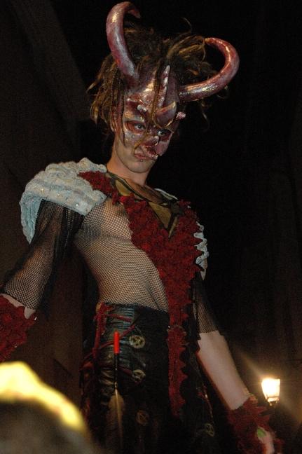 diables-hautains-12