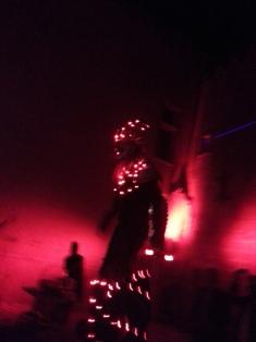 diables-hautains-6