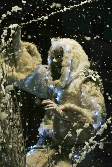 echass-neige-24
