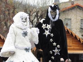 echass-neige-43