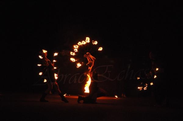 magie-du-feu-15