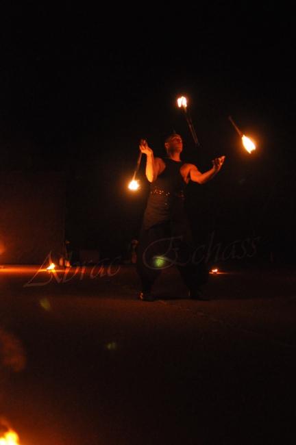 magie-du-feu-16
