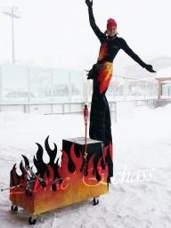 magie-du-feu-3