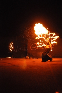 magie-du-feu-34