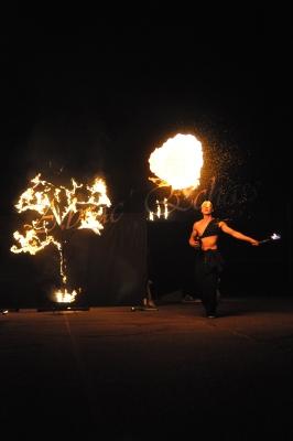 magie-du-feu-35