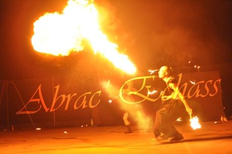 magie-du-feu-37