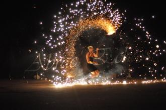magie-du-feu-40