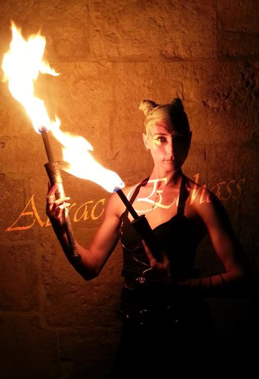 magie-du-feu-42