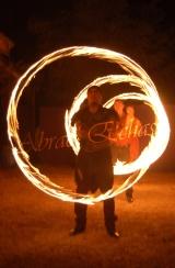 magie-du-feu-48