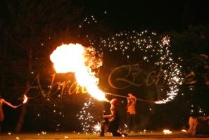 magie-du-feu-52