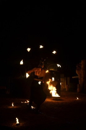 magie-du-feu-55