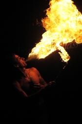magie-du-feu-65