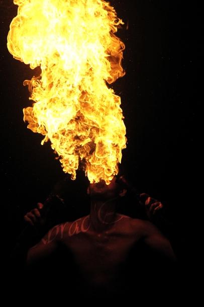 magie-du-feu-67