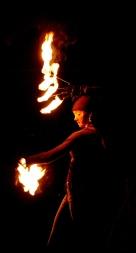 magie-du-feu-71