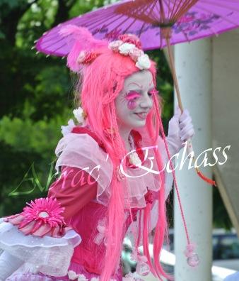 bulles-de-bonheur-42