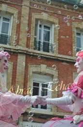 bulles-de-bonheur-59