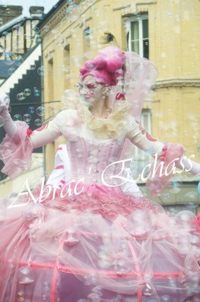 bulles-de-bonheur-63