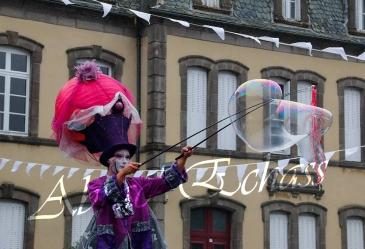 bulles-de-bonheur-66