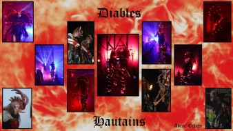 plaquette1