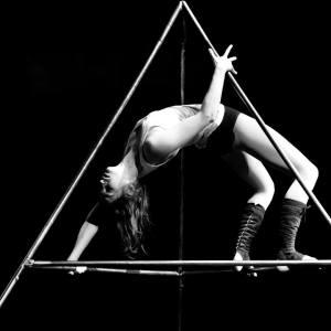aline spectacle tetra acrobatie danse magie spectaculaire contemporain animation evenementiel