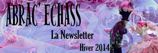 bandeau newsletter hiver 2014