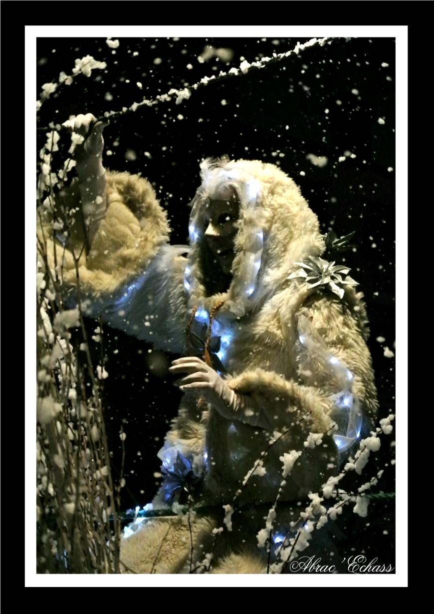 abrac-echass-neige-hiver-noel-noir-et-blanc-magie-fetes