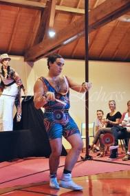 boite à merveilles spectacle rue cirque festival mat chinois fil de fer clowns jongleurs aerien girly kawai(53)