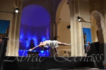 fil de fer annees 50 danse talons aiguilles cabaret spectacle animation evenementiel chicago roxie charleston (13)