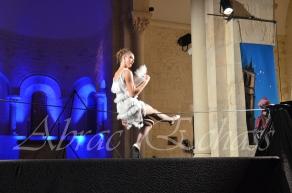 fil de fer annees 50 danse talons aiguilles cabaret spectacle animation evenementiel chicago roxie charleston (14)