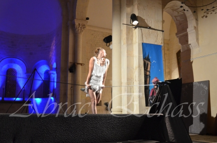 fil de fer annees 50 danse talons aiguilles cabaret spectacle animation evenementiel chicago roxie charleston (15)