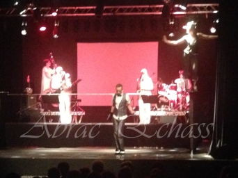 fil de fer annees 50 danse talons aiguilles cabaret spectacle animation evenementiel chicago roxie charleston (17)