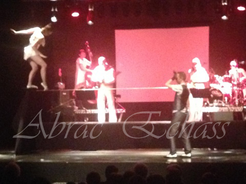 fil de fer annees 50 danse talons aiguilles cabaret spectacle animation evenementiel chicago roxie charleston (18)