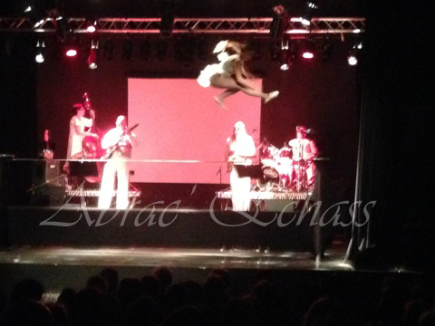 fil de fer annees 50 danse talons aiguilles cabaret spectacle animation evenementiel chicago roxie charleston (19)