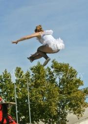 fil de fer annees 50 danse talons aiguilles cabaret spectacle animation evenementiel chicago roxie charleston (6)