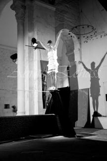 fil de fer annees 50 danse talons aiguilles cabaret spectacle animation evenementiel chicago roxie charleston (9)