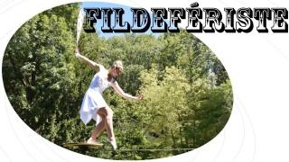 fil de fer funambule cirque spectacle evenementiel animation acrobatie danse