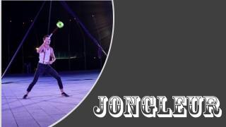 jongleur balles massues diabolos cirque spectacle evenementiel animation